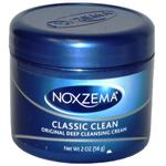 Noxzema Skin Cream 2oz Deep Cleansing