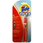 Tide To Go Instant Stain Remover Stick .33oz/10ml