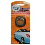 Febreze Car Vent Hawaiiian 1ct