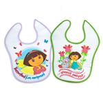 VINYL BIB WITH VELCRO CLOSURE PROFESSIONAL CATALOG